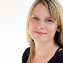 Elisa Foltyn