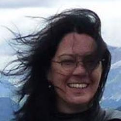 Stefanie Thielmann