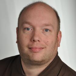 Marc Widmann