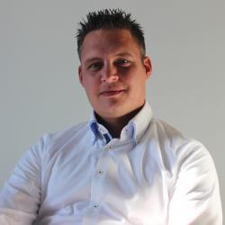 facebook dating site pijpbeurt in Oisterwijk