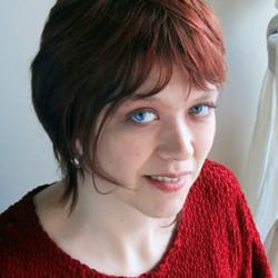 Catherine Mollet