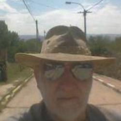Adrián Argüelles