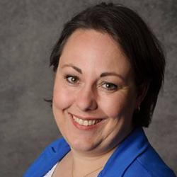 Rachel Walraven