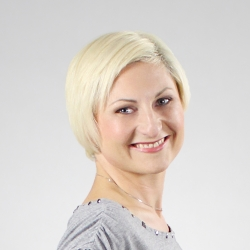 Justyna Michallek